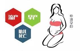 甲减——女性不孕的元凶