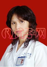 龚斐--中信湘雅生殖与遗传专科医院生殖中心主任 副主任医师