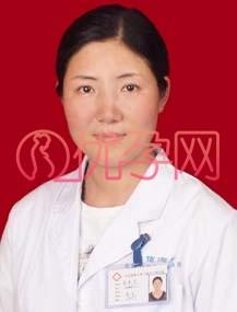 朱燕军–中信湘雅生殖与遗传专科医院副主任医师