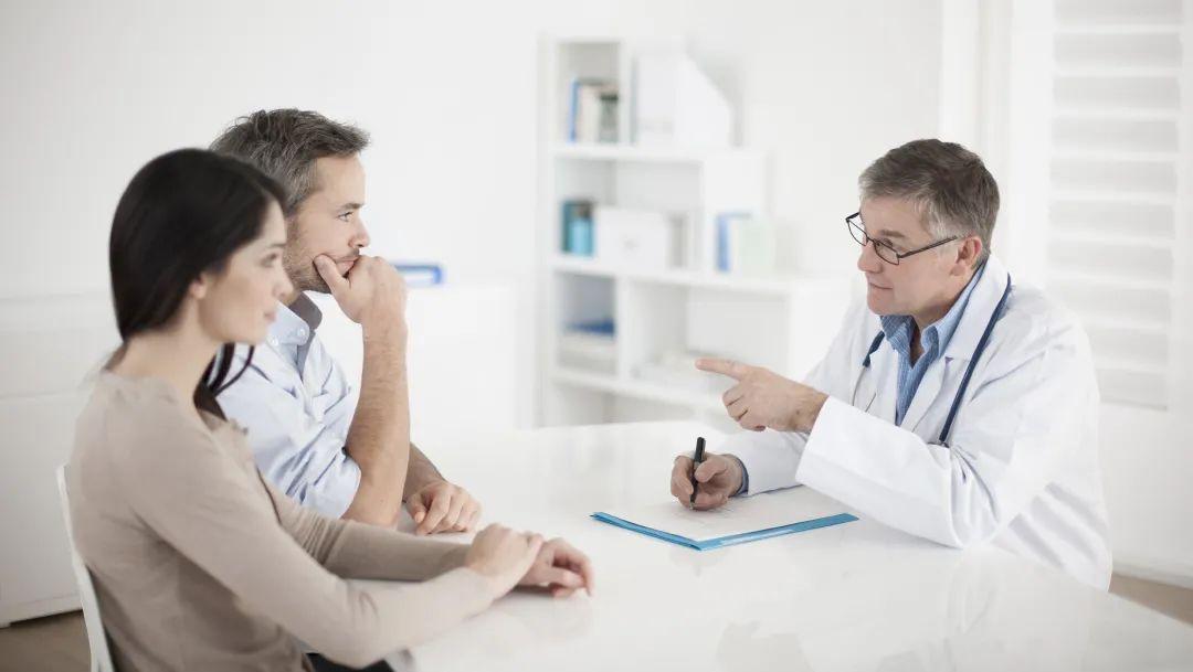 患有子宫内膜异位症会影响生育吗?